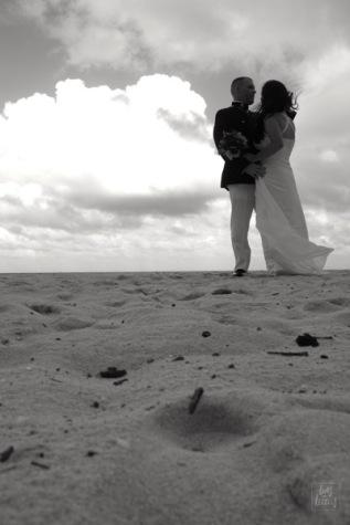 SandCouple