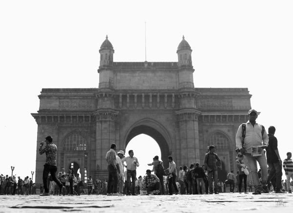 GatewayIndia