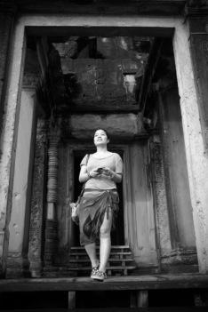 Angkor tess