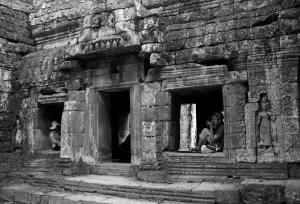 Ta Prohm_photos