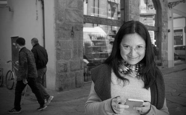 Mom Firenze Mercato